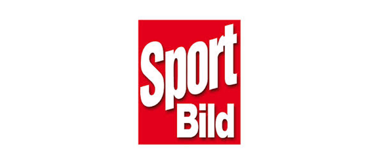 1 sport bild gutscheincodes vor 11 minuten gepr ft sport bild abo may 2018. Black Bedroom Furniture Sets. Home Design Ideas