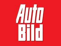 Auto Bild Logo