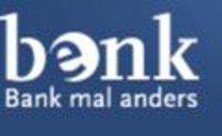 benk Logo
