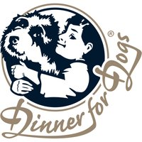 Dinner for Dogs Logo