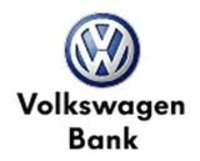VW Bank Logo