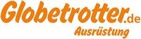 Globetrotter Logo