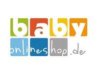 babyonlineshop.de Logo