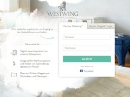 5 Westwing Gutscheincodes Vor 28 Minuten Geprüft Westwing