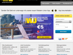 3 western union gutscheincodes vor 19 minuten gepr ft. Black Bedroom Furniture Sets. Home Design Ideas